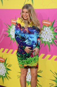Kids-Choice-Awards-2013-1
