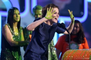 Kids-Choice-Awards-2013-20