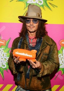 Kids-Choice-Awards-2013-22