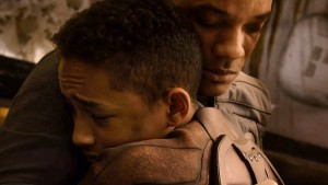 after-earth-movie-photo07