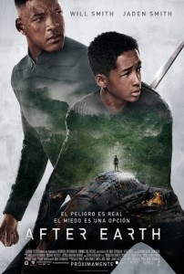after_earth_20430