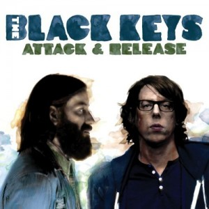 the-black-keys-attack