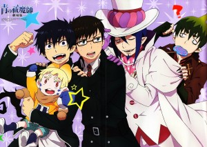 Ao.no.Exorcist.full.1397169