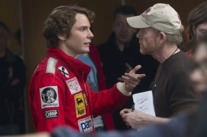 Rush F1 Movie 2013 Niki Lauda