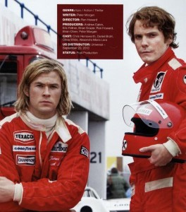 rush-chris-hemsworth-daniel-bruhl1-528x600
